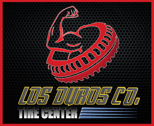 Los Duros Tire Center